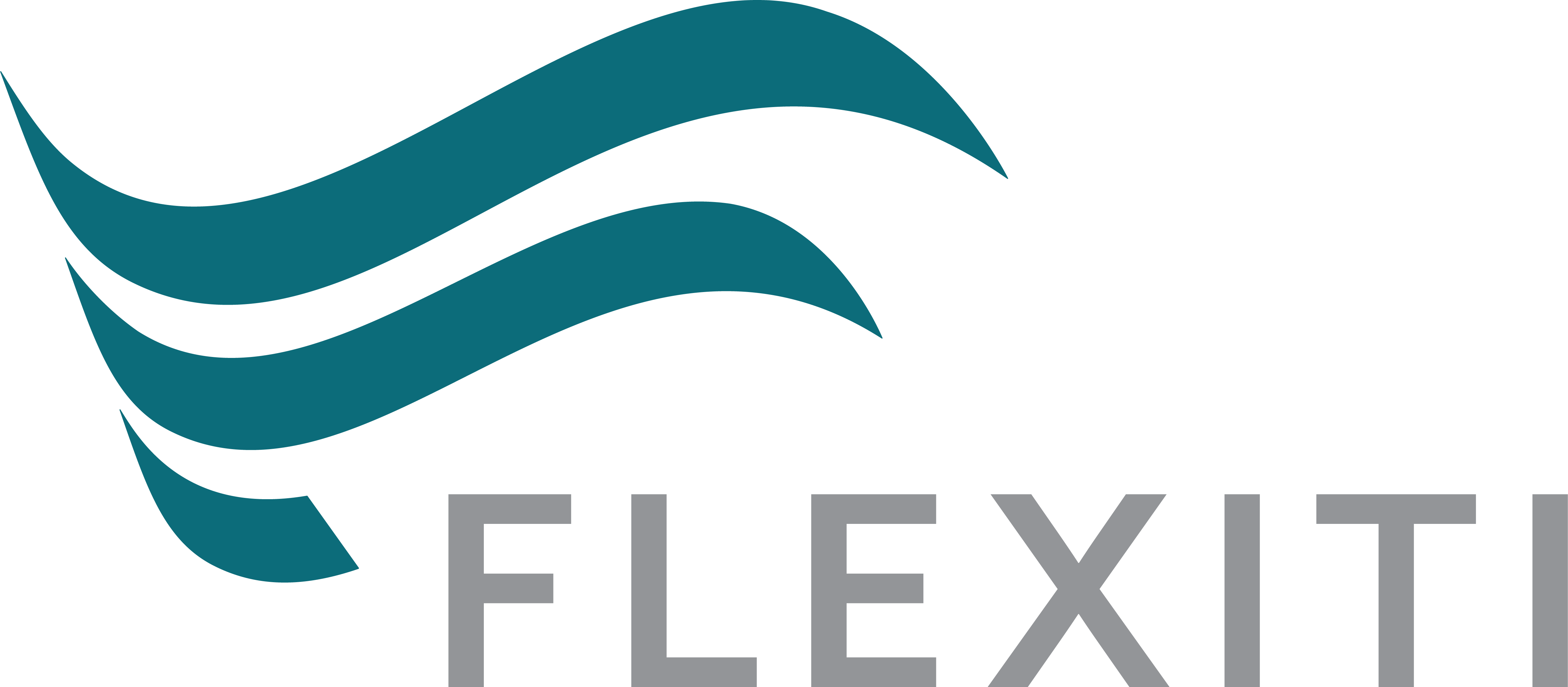 financement flexible flexiti projet cuisine salle de bain