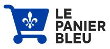 le panier bleu armoires cuisines action kitchens bathroom made in Quebec