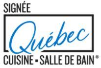 Cuisine Salle de bain Signée Québec Quebec