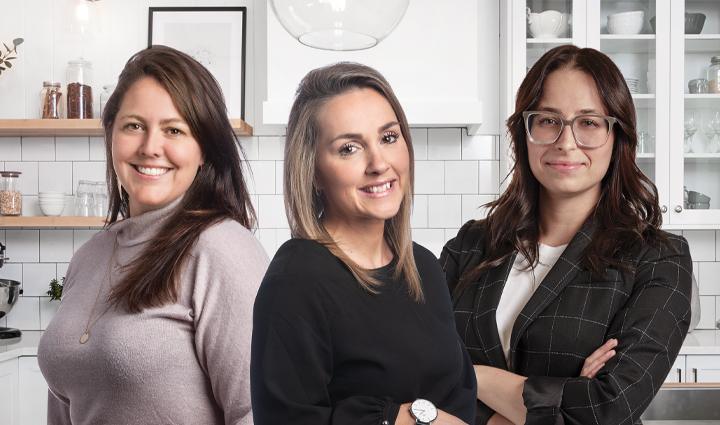 kitchen designer expertise new kitchen bathroom project professional team