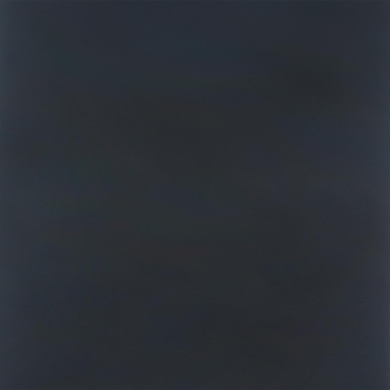 Acrylique Noir