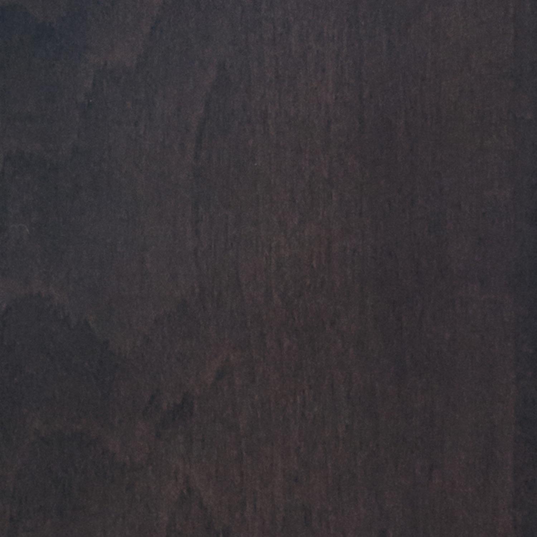 Bois Truffe