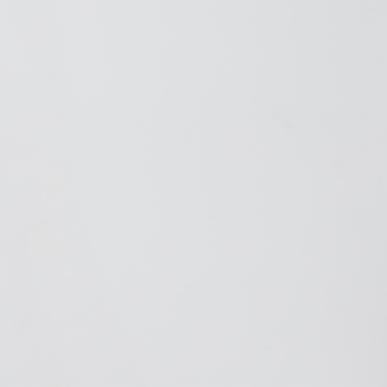 Eurolaminé Blanc alpin W1100PM-ST2