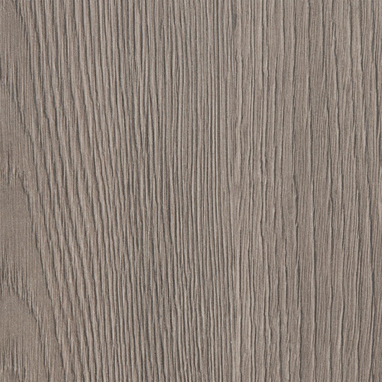 Eurolaminé Chêne Gladstone gris H3351-ST28