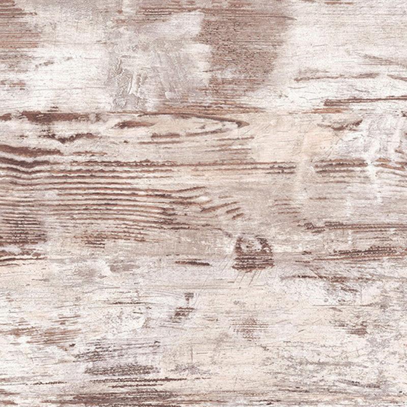 Eurolaminé Chêne Gladstone Rustique H1197-ST22