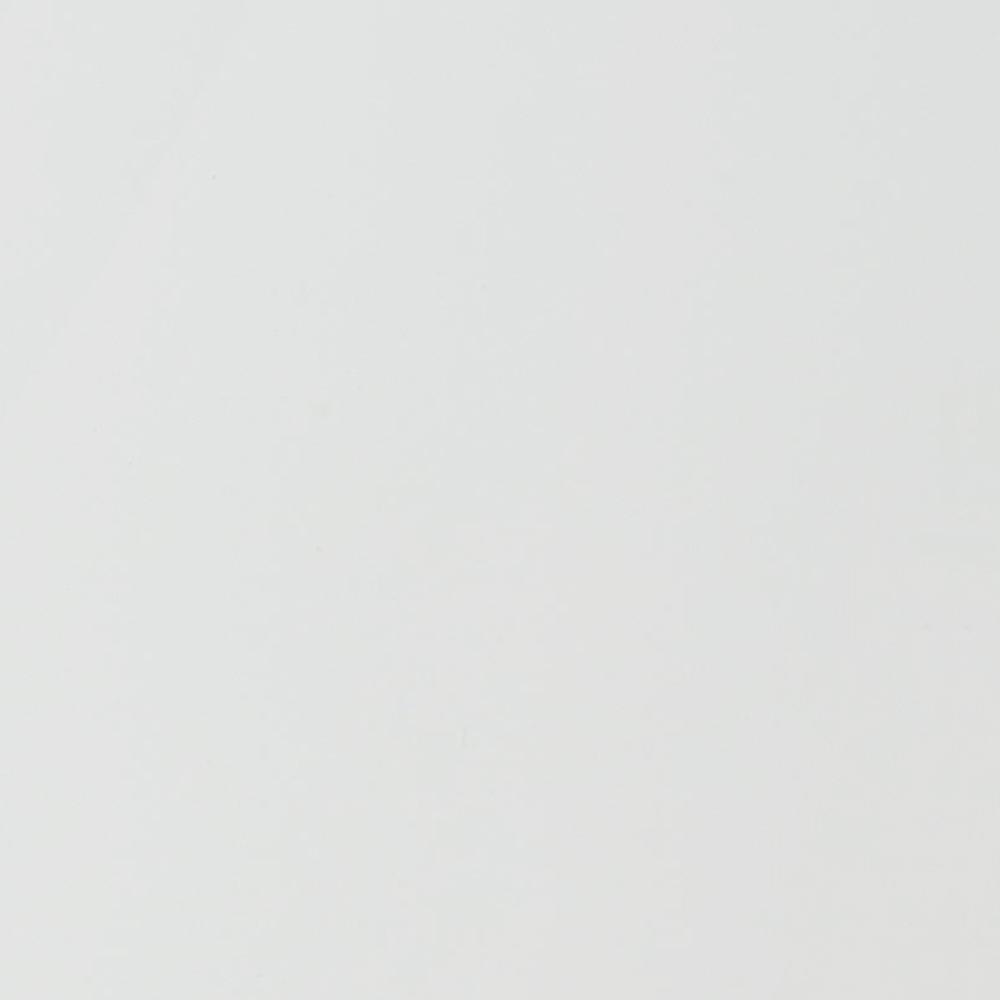 Mélamine Blanc P113D