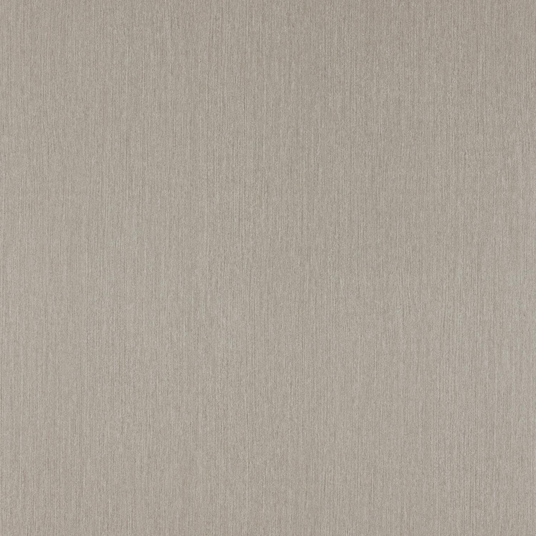 Polyester Latitude Est L533