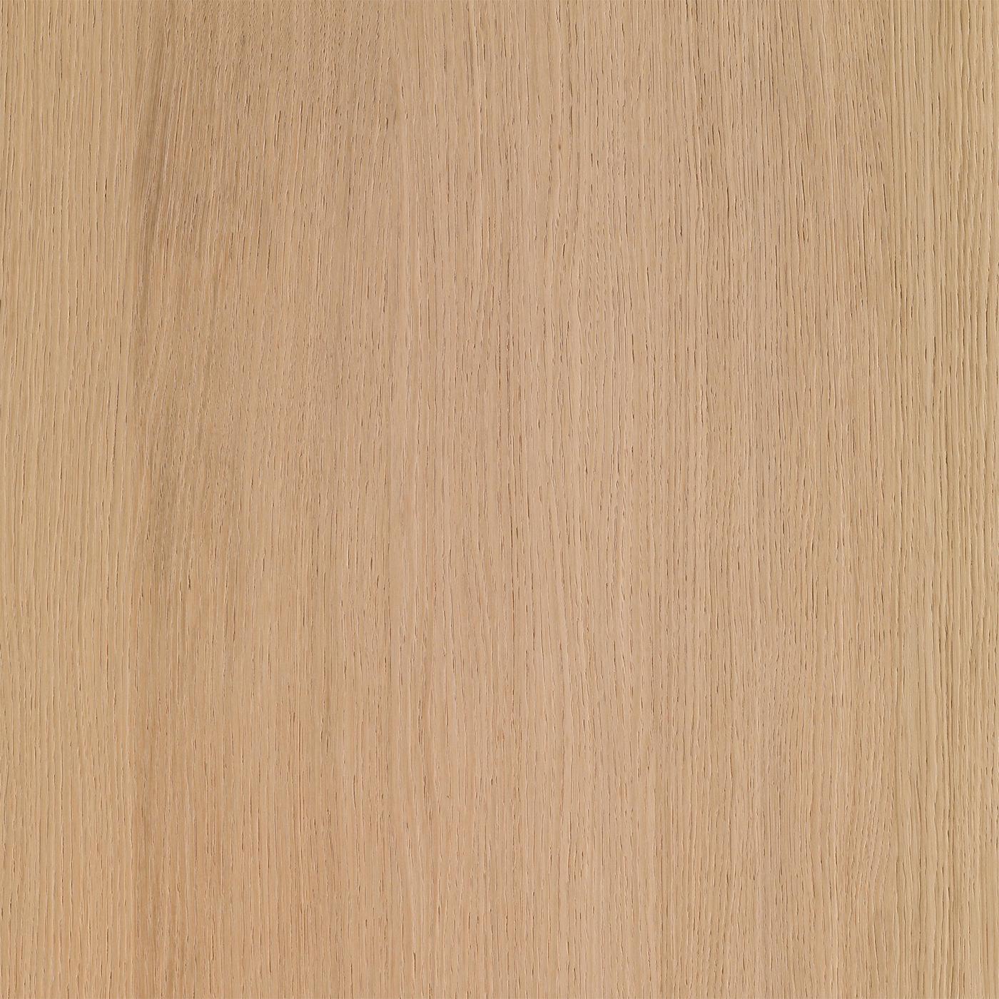 Placage de bois Ivory Oak