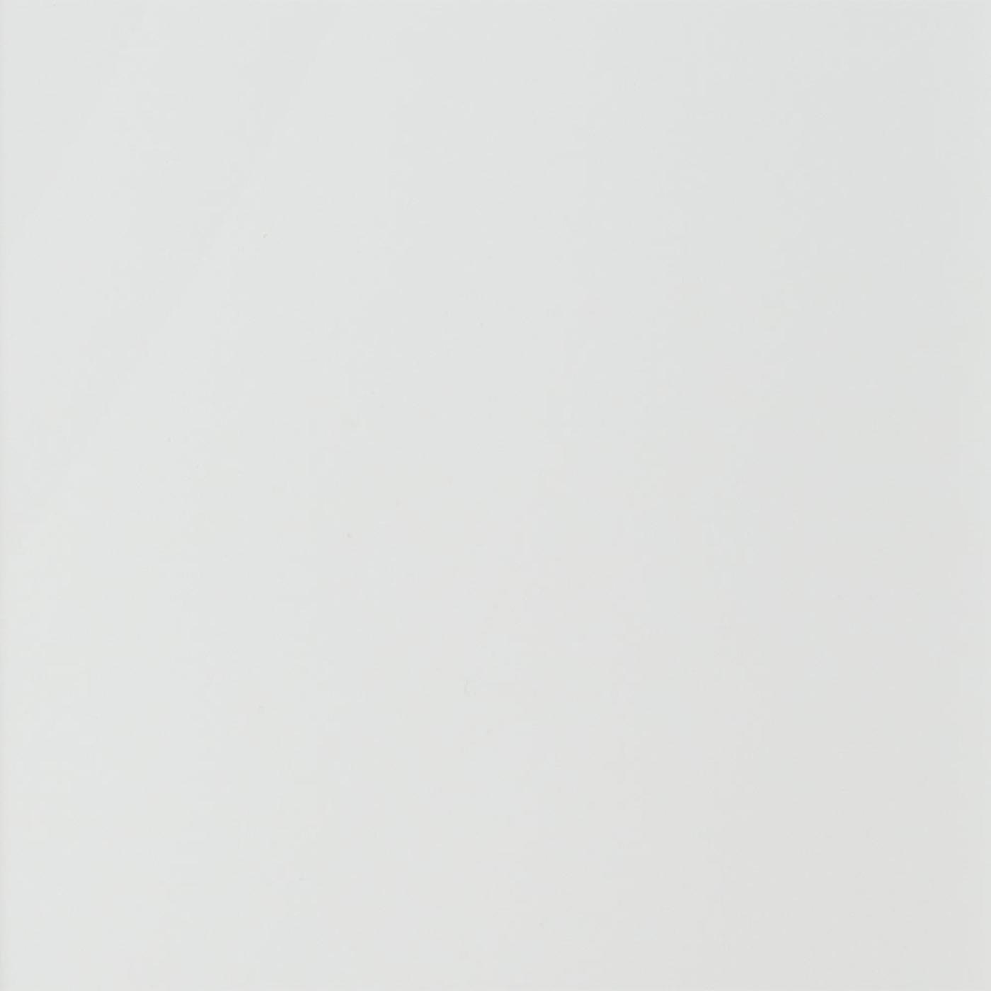 Polyester Blanc WSP113