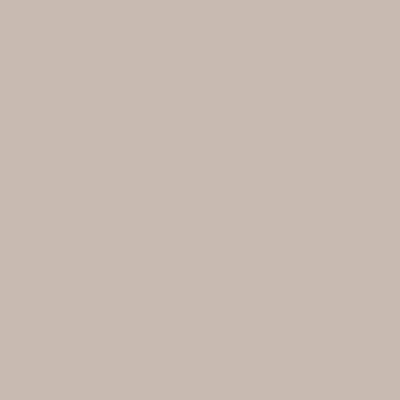 Polyester Crème antique