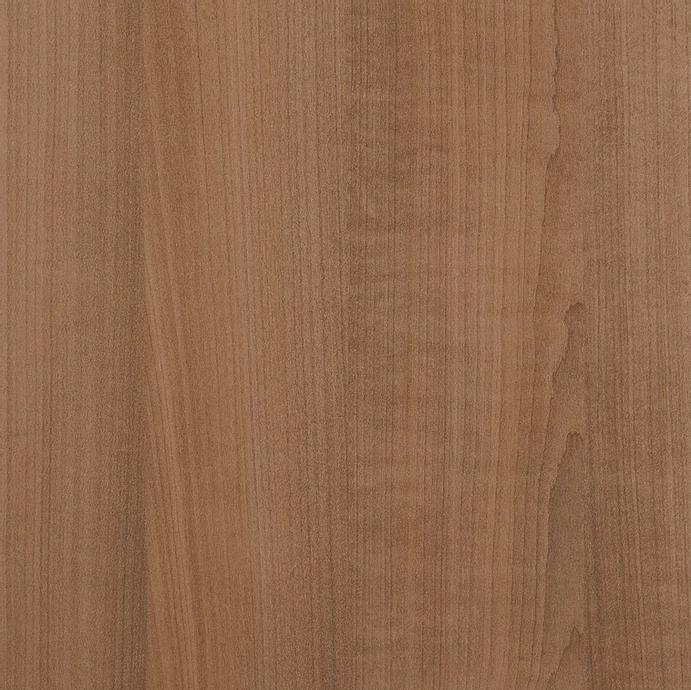 Polyester Dolce Vita L488