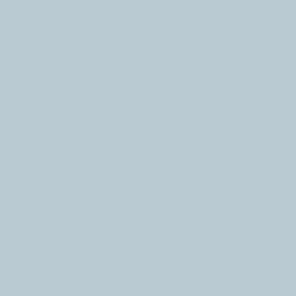 Thermoplastique Bleu Céleste