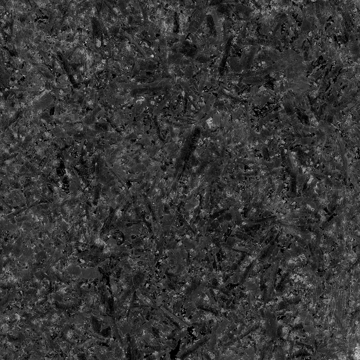 Granit Noir Cambrian antique
