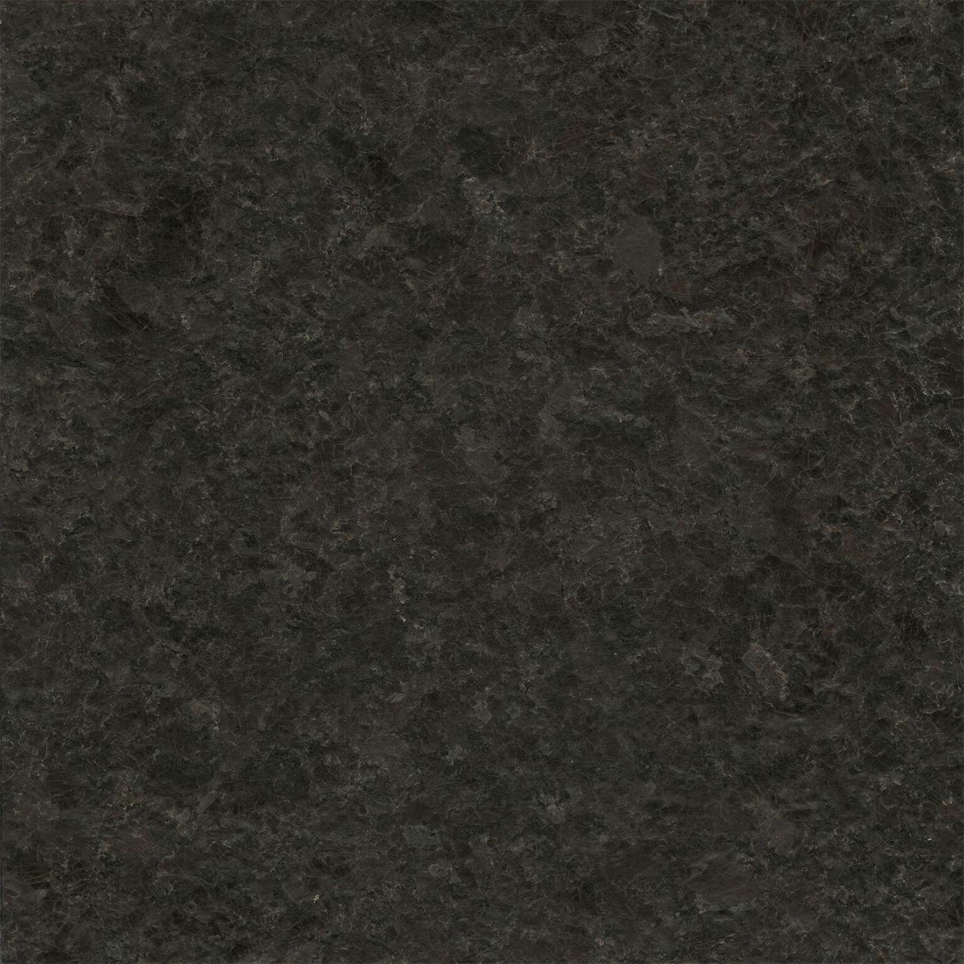 Granit Kodiak Antique