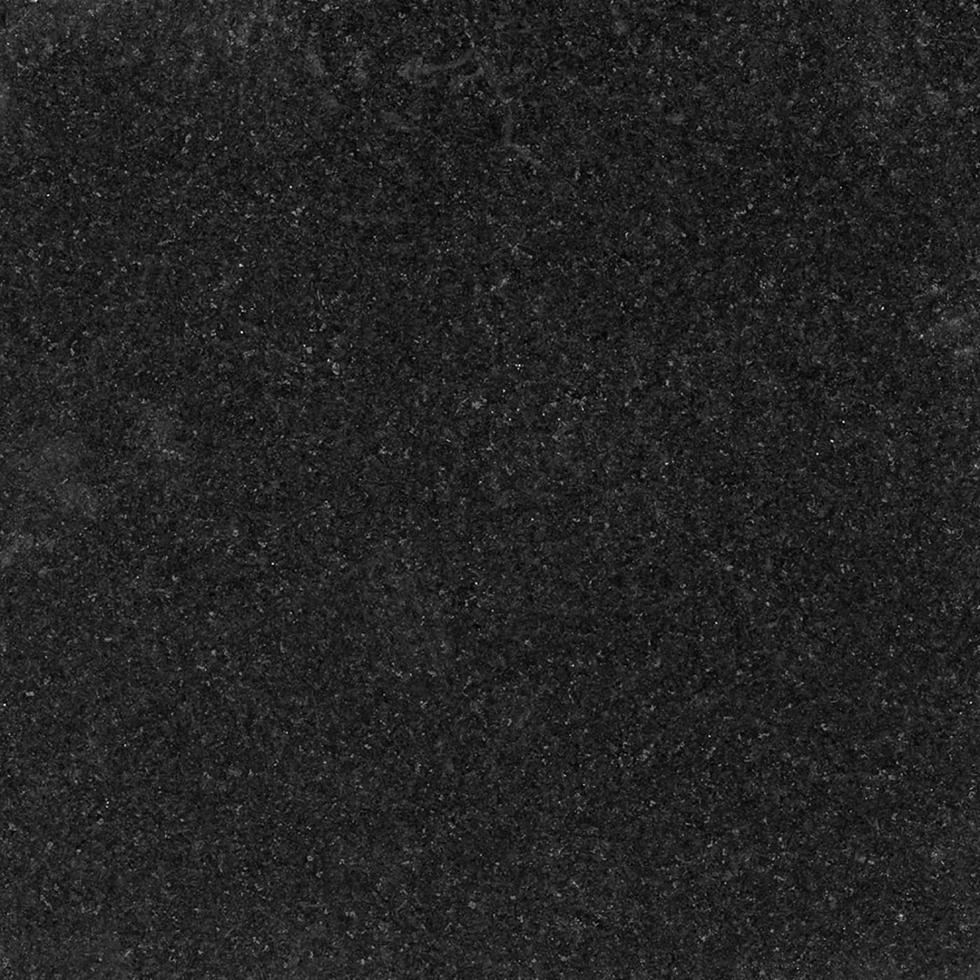 Granit<br/>Noir Absolu