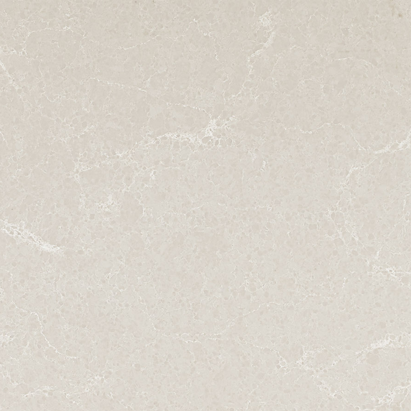 Quartz Alpine Mist