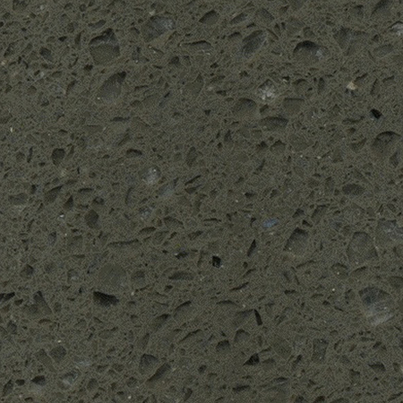 Quartz Alpine Umber