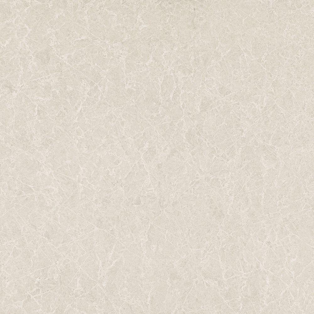 Quartz Blanc Cosmopolitan
