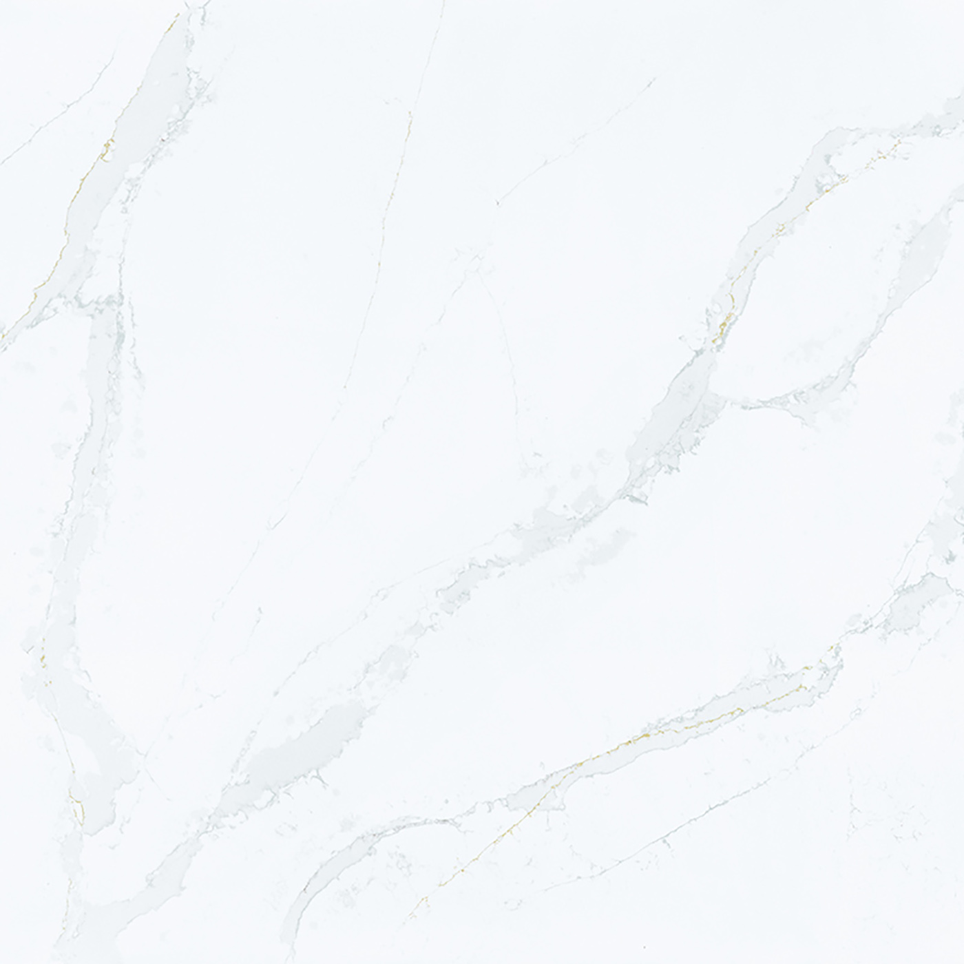 Quartz Calacatta Gold