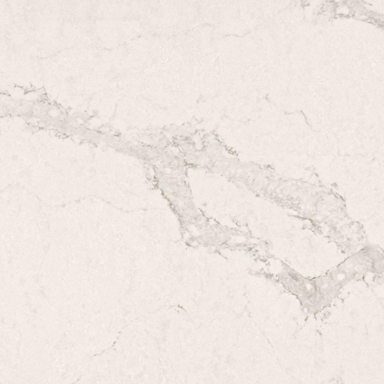 Quartz Calacatta Nuvo
