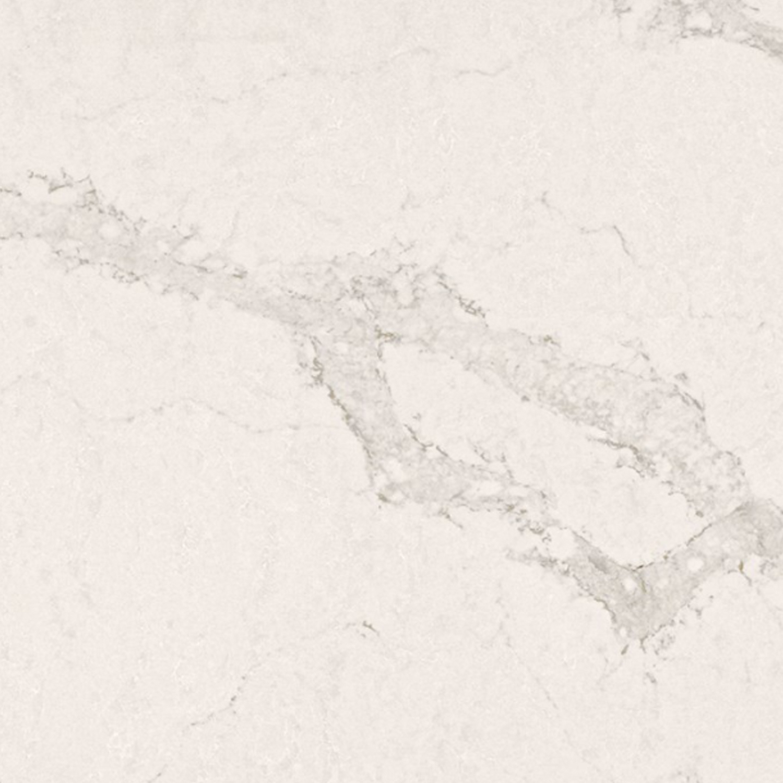 Stratifié Marbre Calacatta 3460-FX46