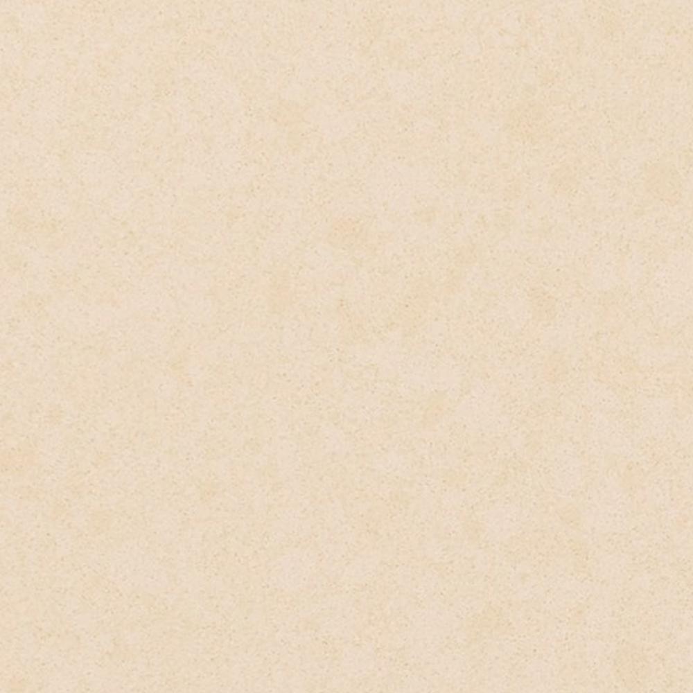 Quartz Cuddington