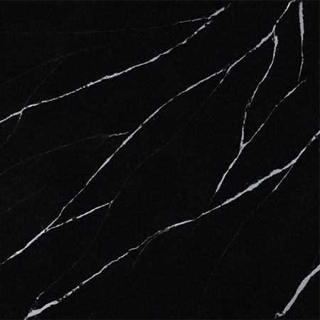 Quartz Eternal Marquina