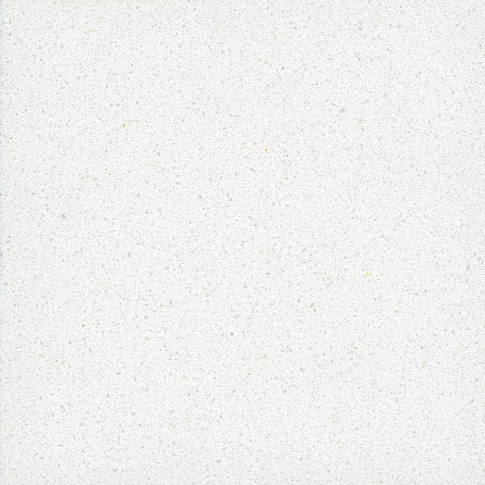 Quartz Everest white