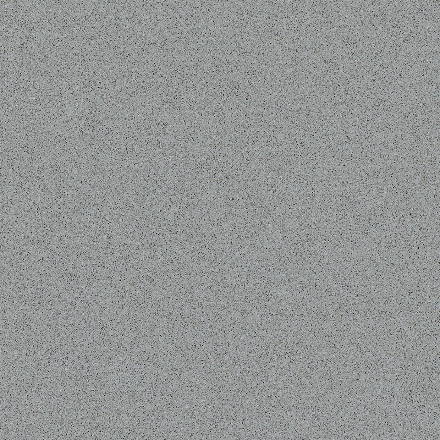 Quartz Greystone
