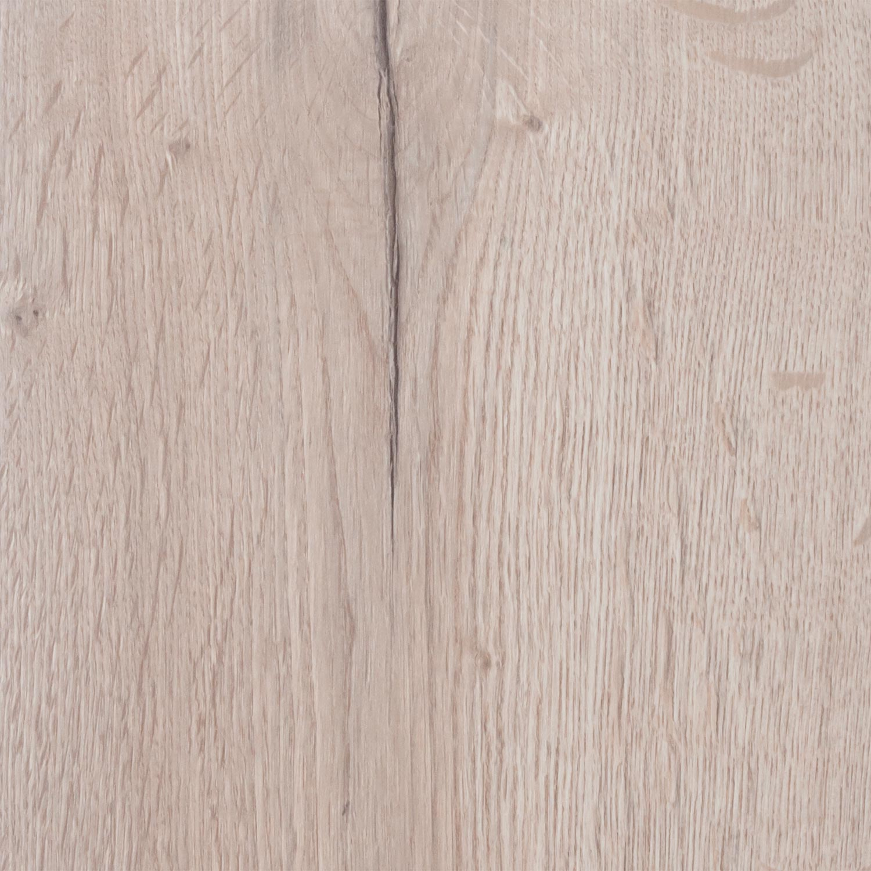 Stratifié Chêne Halifax blanc