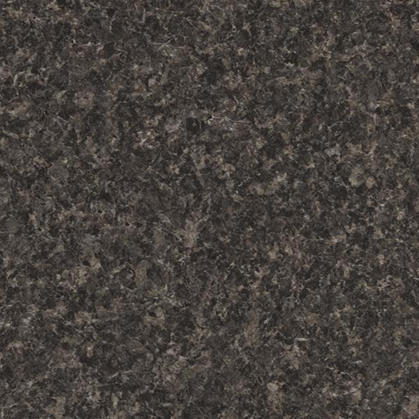 Stratifié Granit Labrador 3692-46