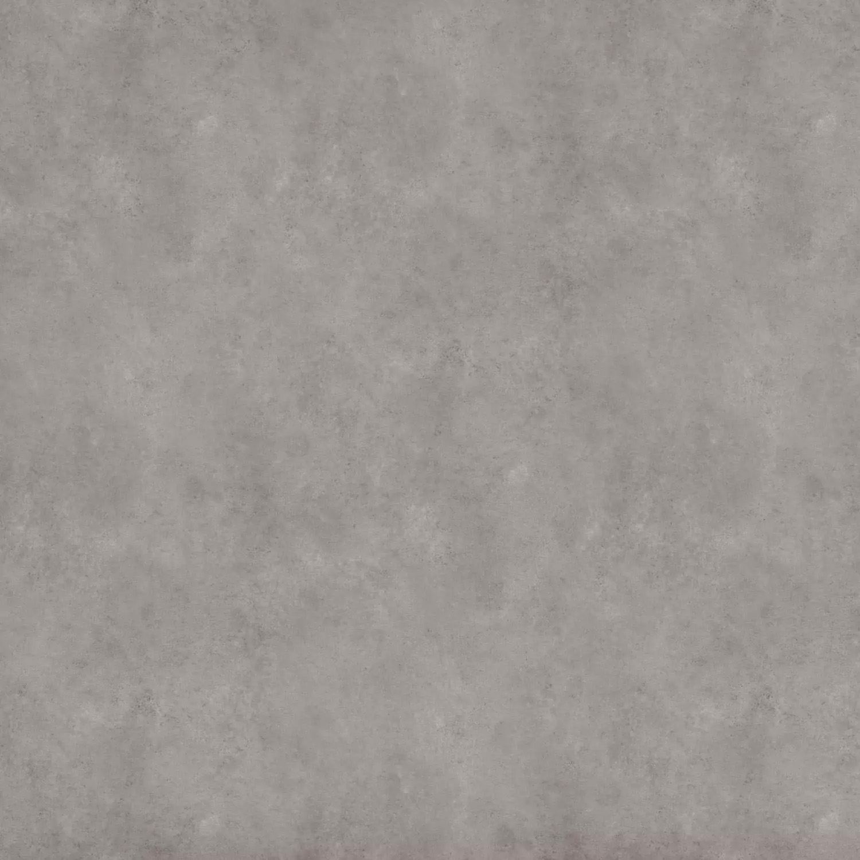 Stratifié Pearl Soapstone 4886